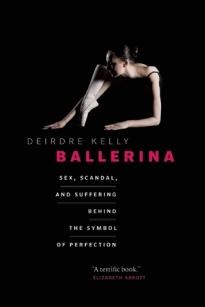 Ballerinasexsufferingscandal