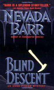 blinddescent