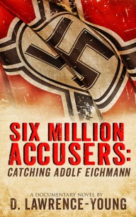 sixmillionaccusers