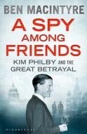 A Spy Among Us Kim Philby
