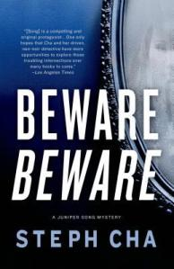 Bewarebeware