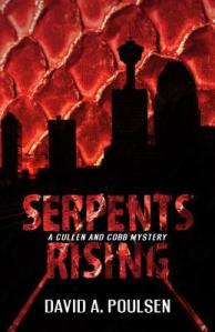 serpents rising