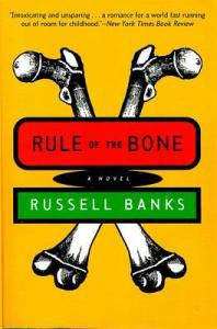 RuleofBone