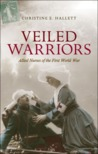 veiled warriors