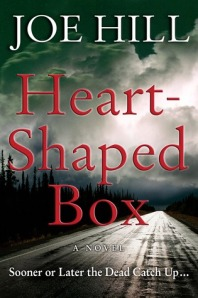 heart-shapedbox
