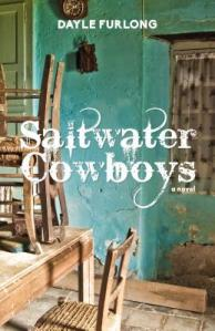 Saltwatercowboys