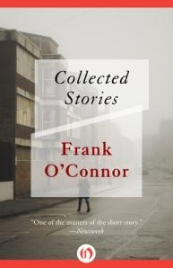collectedstories