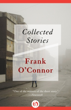 collectedstories
