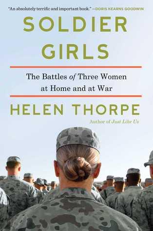 soldiergirls