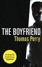 Theboyfriend