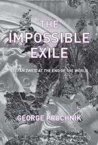 theimpossibleexile