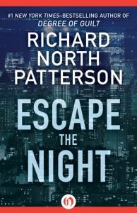 Escapethenight