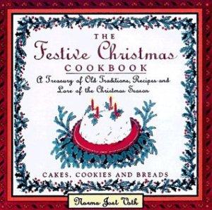 thefestivechristmasbook