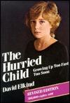 thehurriedchild