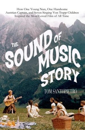thesoundofmusicstory