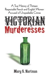 victorianmurderesses