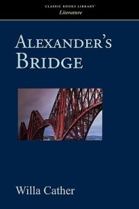 alexandersbridge