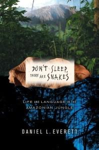 dontsleeptherearesnakes