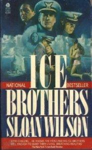 icebrothers