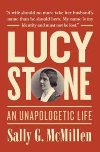 lucystonealife