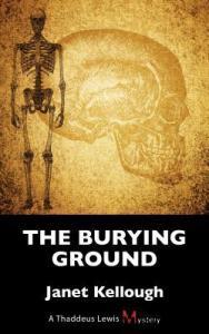 theburyingground