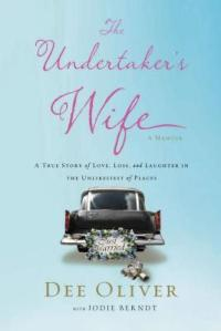 theundertakerswife