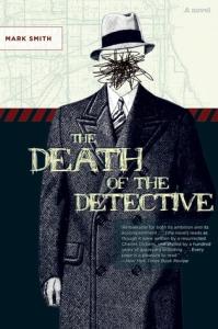 deathofadetective
