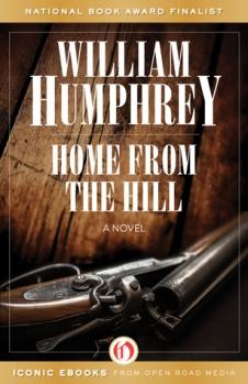 homefromthehill