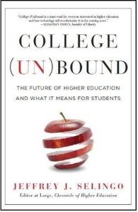 collegeunbound