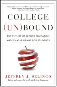 collegeunbound