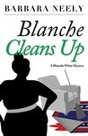 blanchecleansup