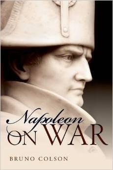 napoleononwar