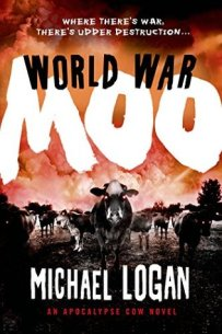 worldwarmoo