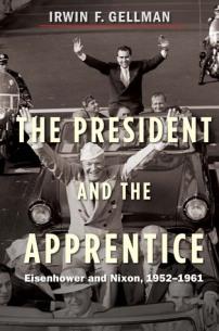 thepresidentandtheapprentice