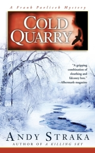 coldquarry