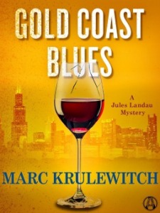 goldcoastblues