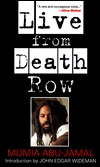 livefromdeathrow