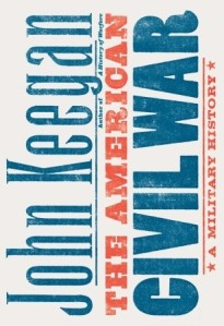 theamericancivilwaramilitaryhst