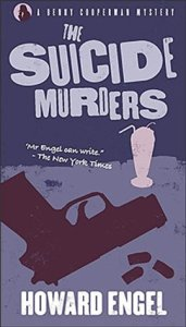 thesuicidemurders