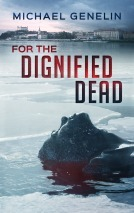 forthedignifieddead