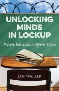 unlockingmindsinlockup