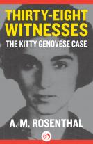38witnesses