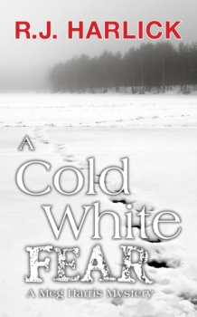 acoldwhitefear