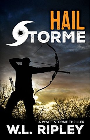 HailStorme