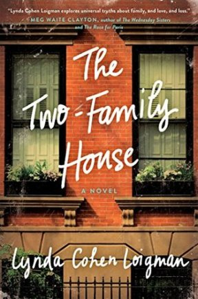 https://seattlebookmamablog.org/2016/01/05/the-two-family-house-by-linda-cohen-loigman/