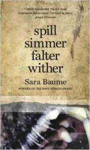 https://seattlebookmamablog.org/2016/03/08/spill-simmer-falter-wither-by-sara-baume/