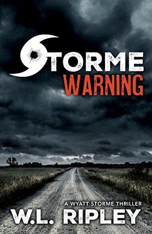 stormewarning