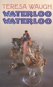 waterloo waterloo