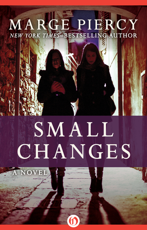 SmallChangesPiercy