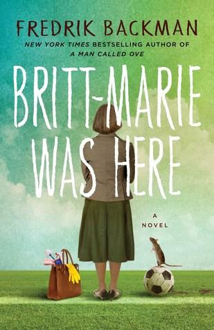 Brittmariewashere